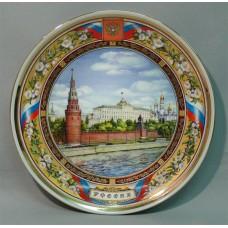 Московский Кремль (20 см)